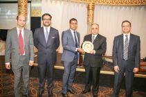 ICAP UK Chapter Royal Nawwab 2015 (100)