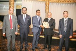 ICAP UK Chapter Royal Nawwab 2015 (100)