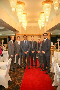 ICAP UK Chapter Royal Nawwab 2015 (11)