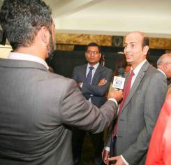 ICAP UK Chapter Royal Nawwab 2015 (129)