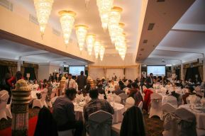 ICAP UK Chapter Royal Nawwab 2015 (14)