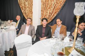 ICAP UK Chapter Royal Nawwab 2015 (158)