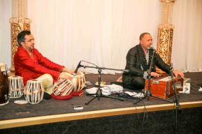 ICAP UK Chapter Royal Nawwab 2015 (177)