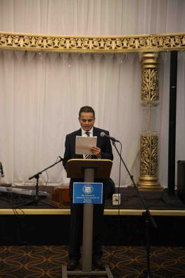 ICAP UK Chapter Royal Nawwab 2015 (27)