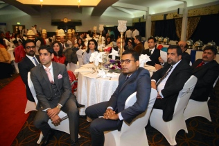 ICAP UK Chapter Royal Nawwab 2015 (37)