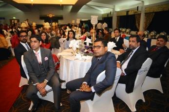 ICAP UK Chapter Royal Nawwab 2015 (37)