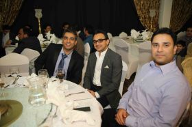 ICAP UK Chapter Royal Nawwab 2015 (40)
