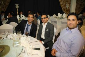 ICAP UK Chapter Royal Nawwab 2015 (40)