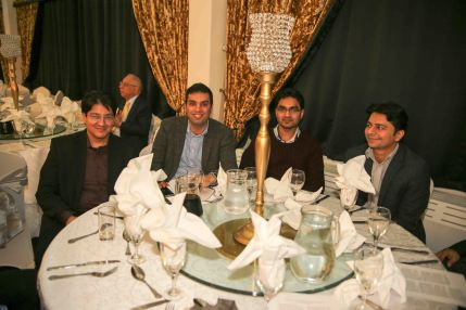 ICAP UK Chapter Royal Nawwab 2015 (42)