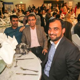 ICAP UK Chapter Royal Nawwab 2015 (45)