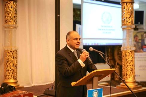 ICAP UK Chapter Royal Nawwab 2015 (48)