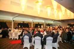 ICAP UK Chapter Royal Nawwab 2015 (5)