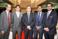 ICAP UK Chapter Royal Nawwab 2015 (9)