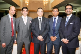 ICAP UK Chapter Royal Nawwab 2015 (9)