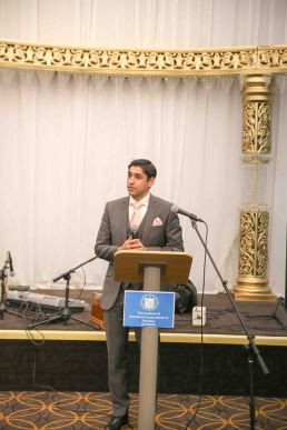ICAP UK Chapter Royal Nawwab 2015 (99)