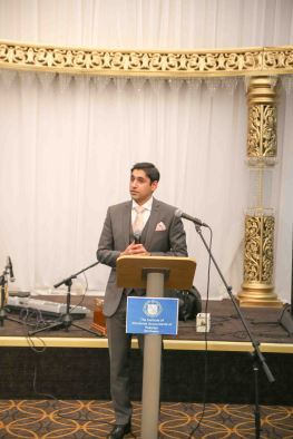 ICAP UK Chapter Royal Nawwab 2015 (99)