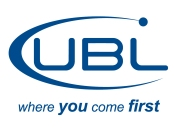 ubl-logo-rgb-version